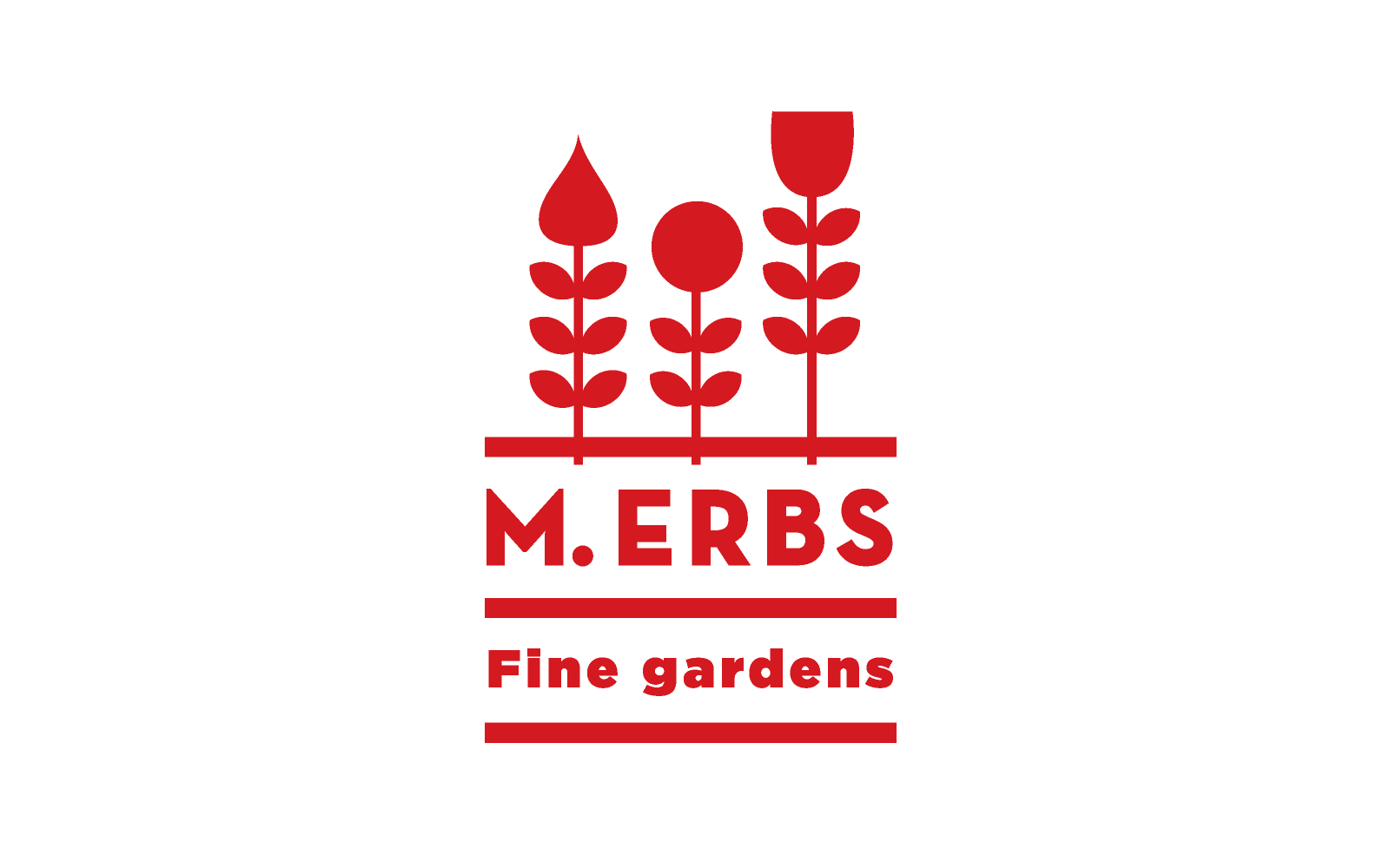 New 360° Branding Case Study Video: M. Erbs