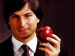 Seven Lessons Learned From Steve Jobs