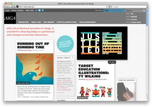 MSLK-Justified-AIGA-Site