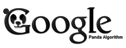Google's Panda Update: 3 Things You Need to Know