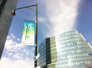 MSLK-LIC-Branding
