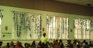 WatershedSmithtonMiddleSchool