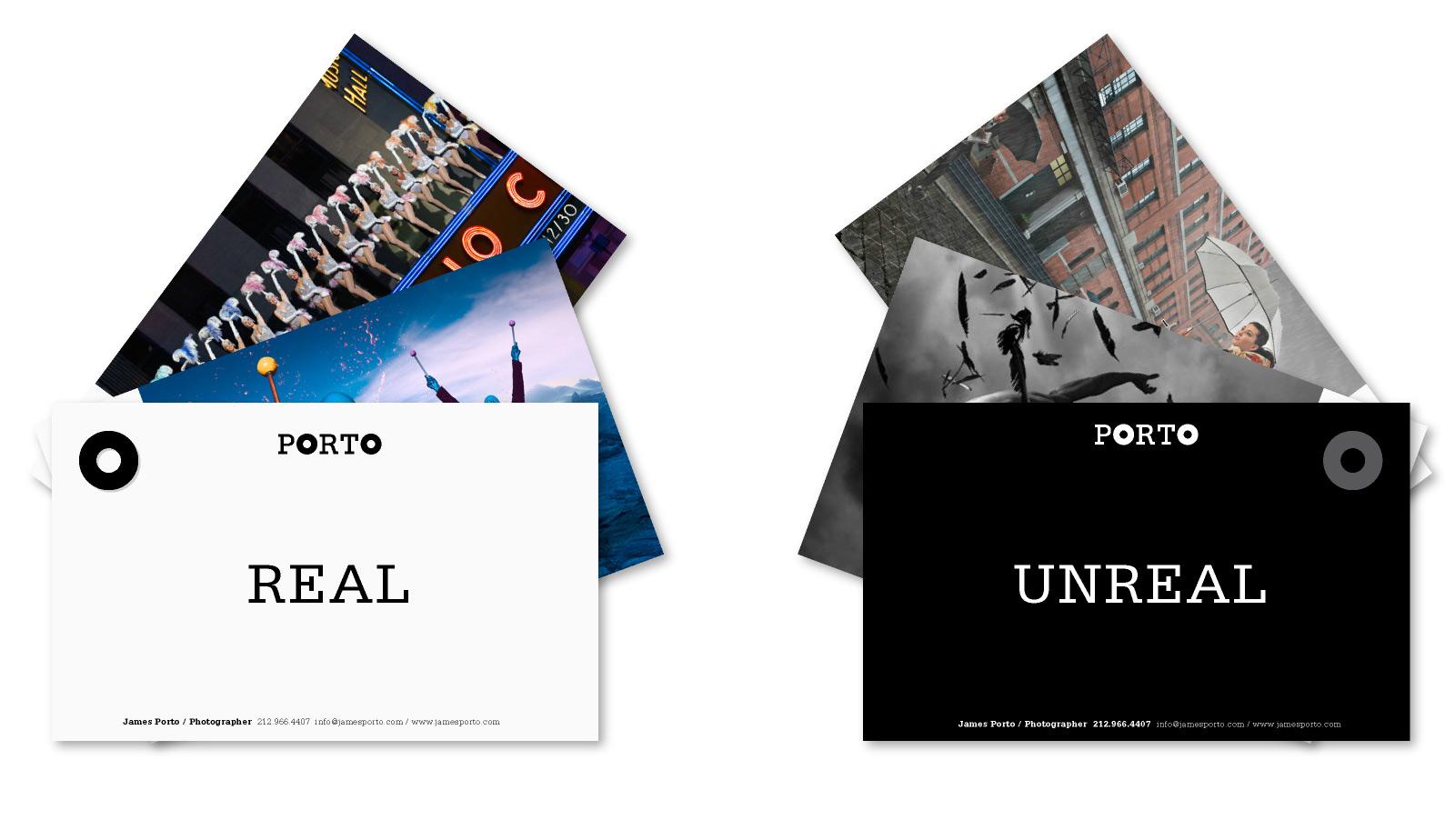 MSLK-Porto-Direct-Mail