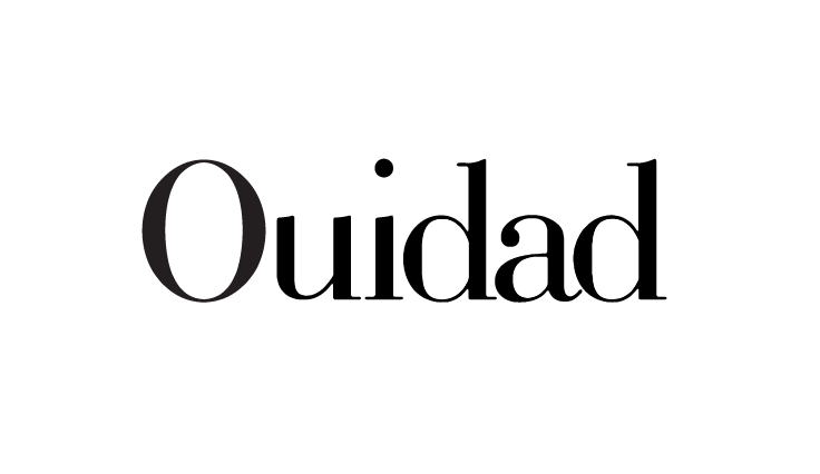 Ouidad Salon Series