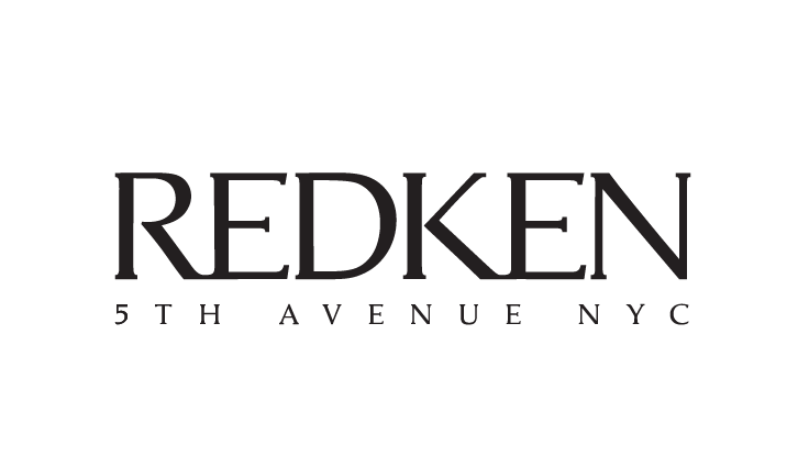 Redken 5th Avenue