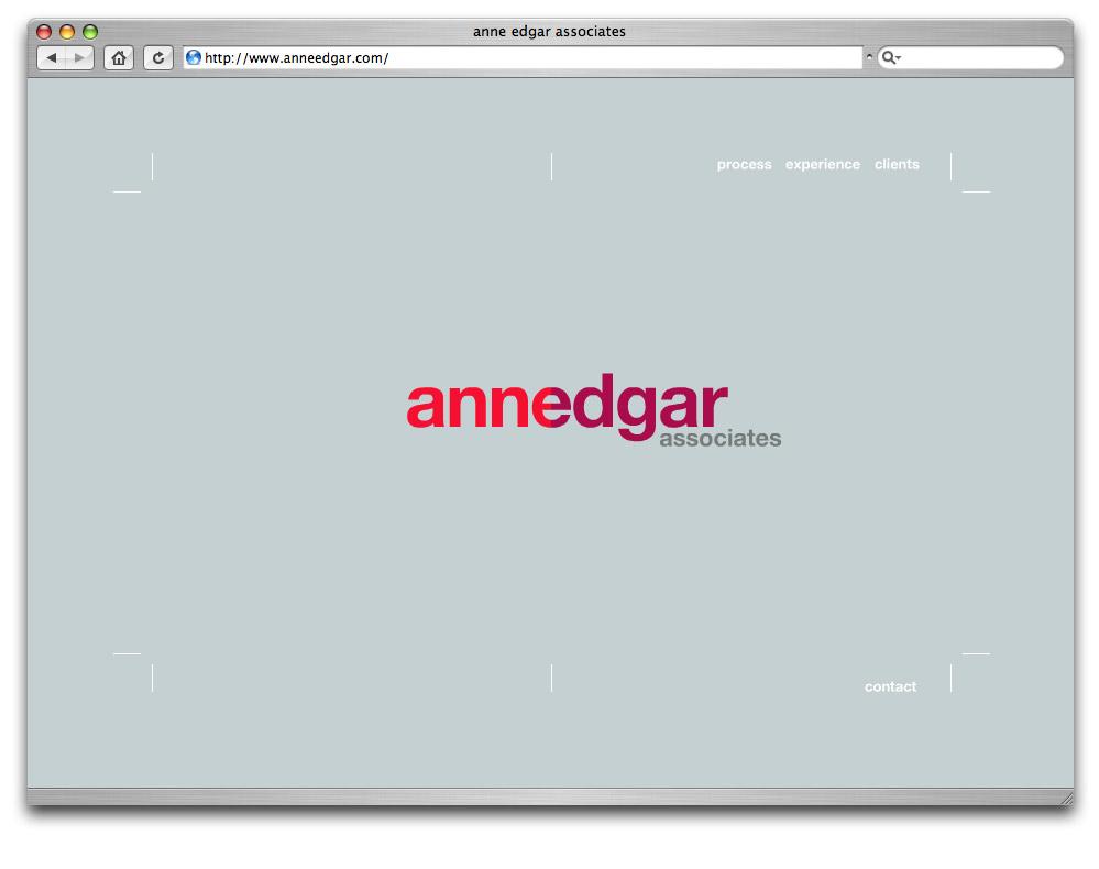 MSLK-Anne-Edgar-Website-Home