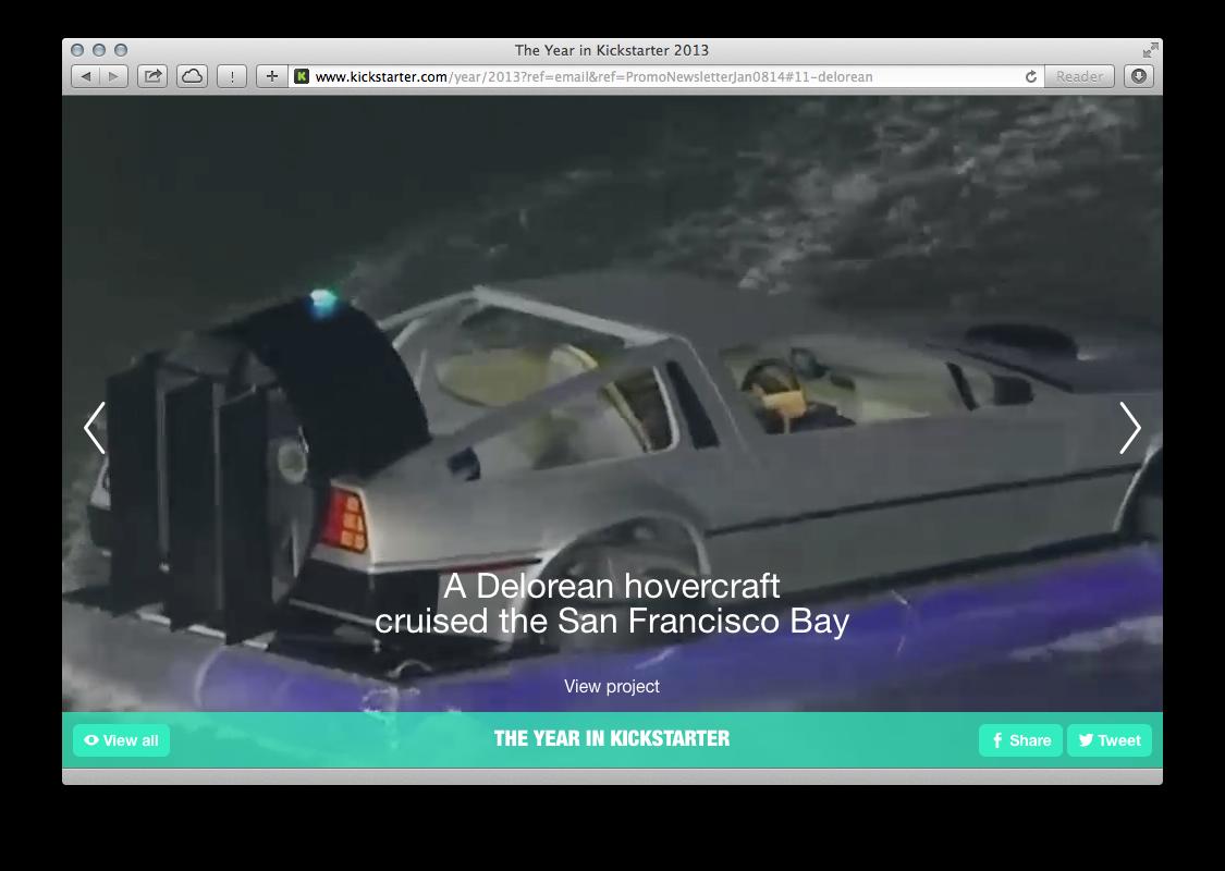 MSLK-kickstarter-delorean-hovercraft