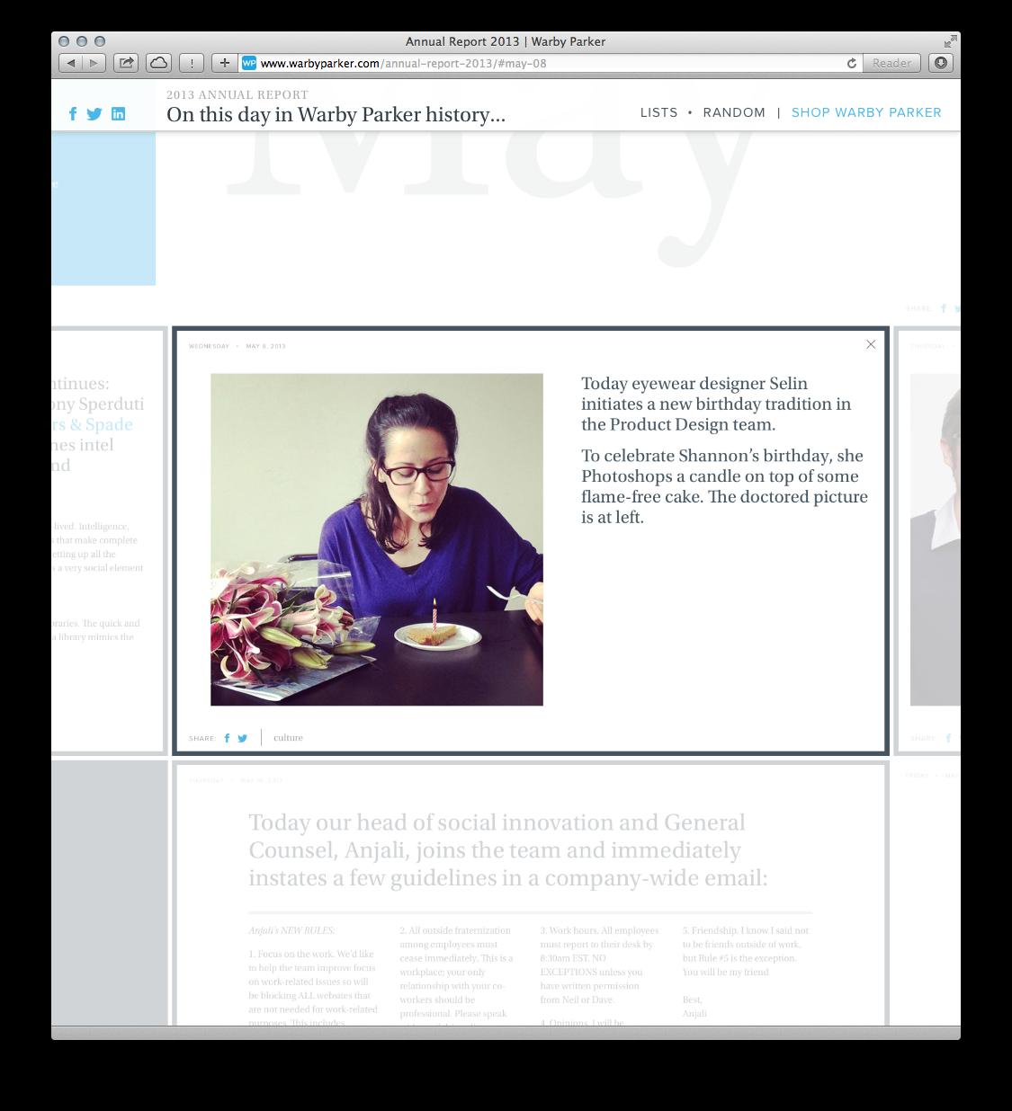 MSLK-warby-parker-annual-report-2013-2