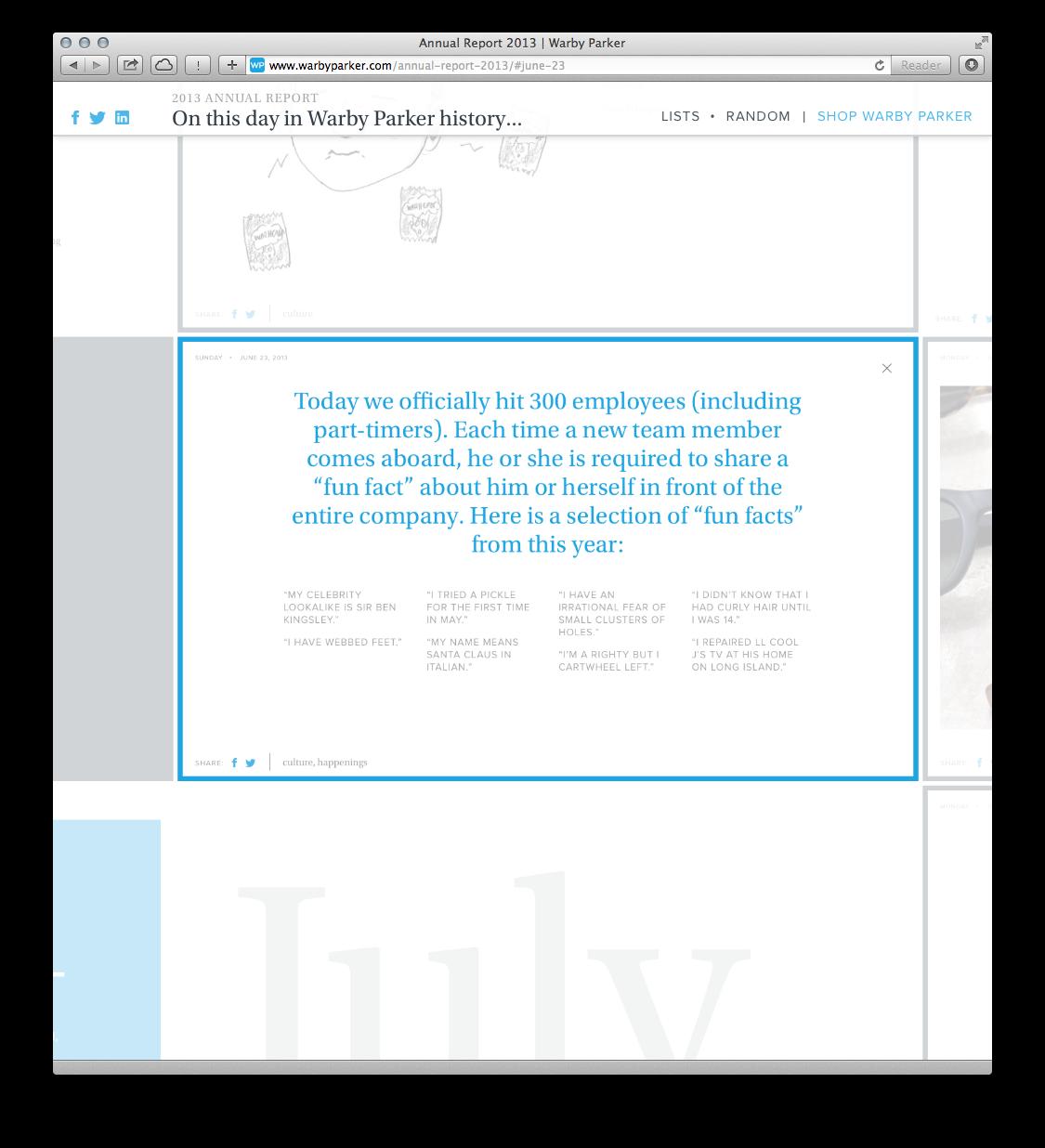 MSLK-warby-parker-annual-report-2013-3