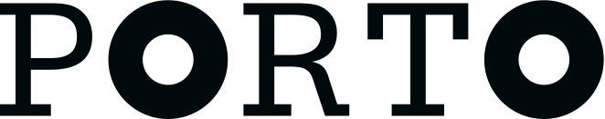 MSLK-James Porto Logo