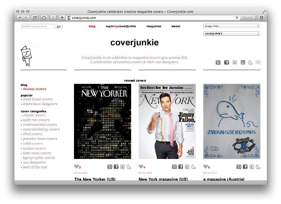 mslk-cover-junkie