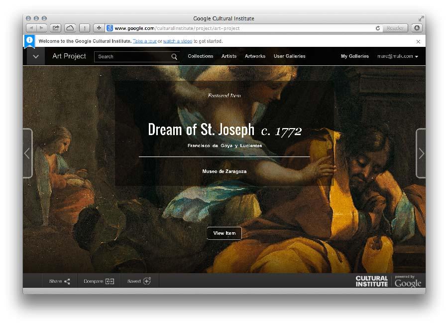 mslk-google-art-project