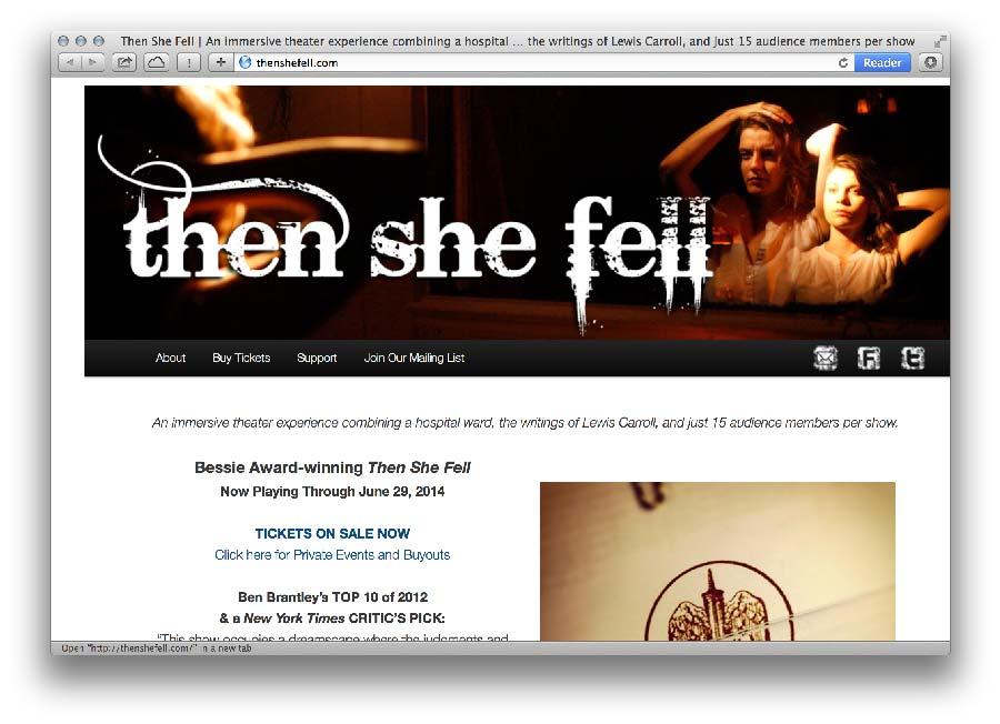 mslk-then-she-fel