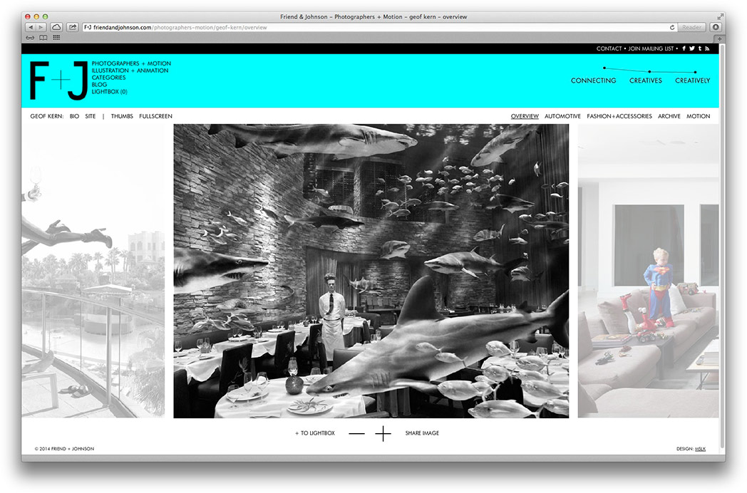 MSLK-F+J-Website