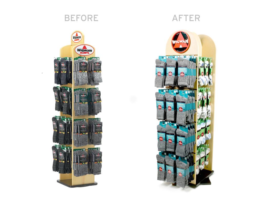 wigwam-2008-retail-display-rack