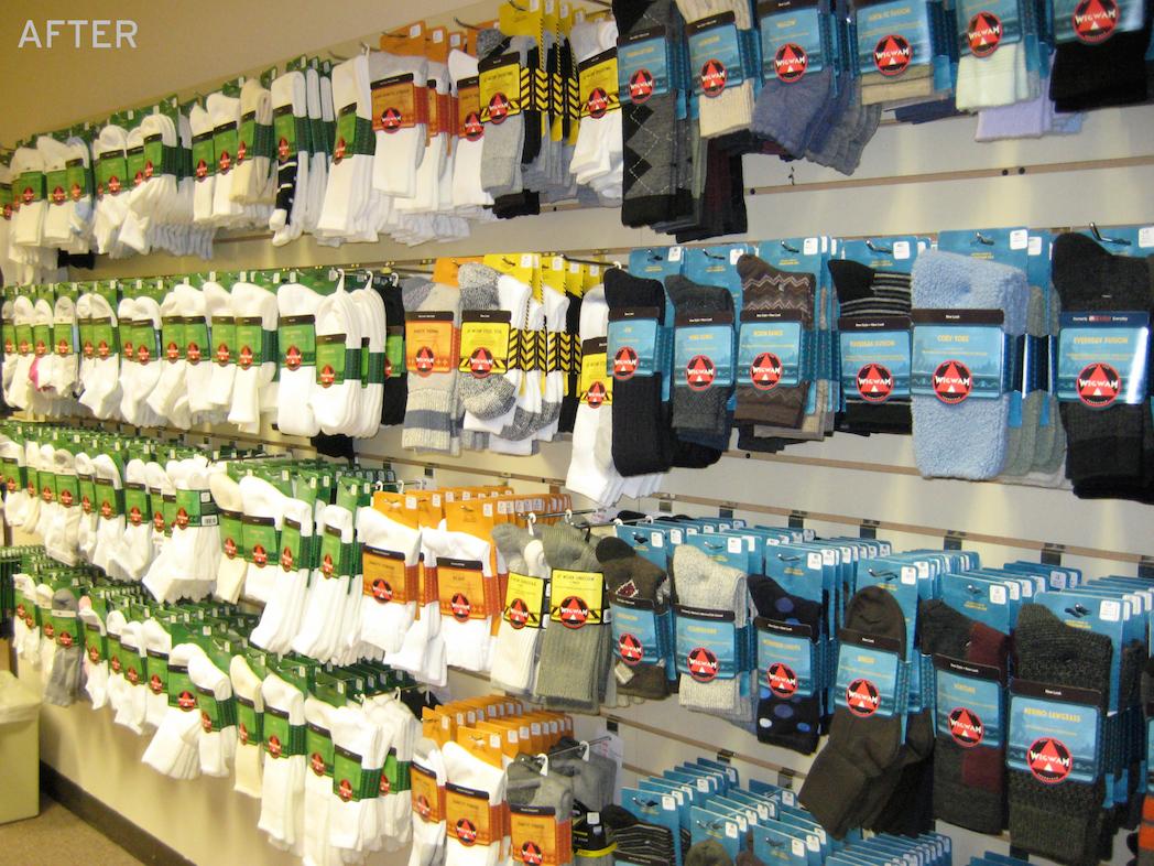 wigwam-shelves-in-store-mslk-2