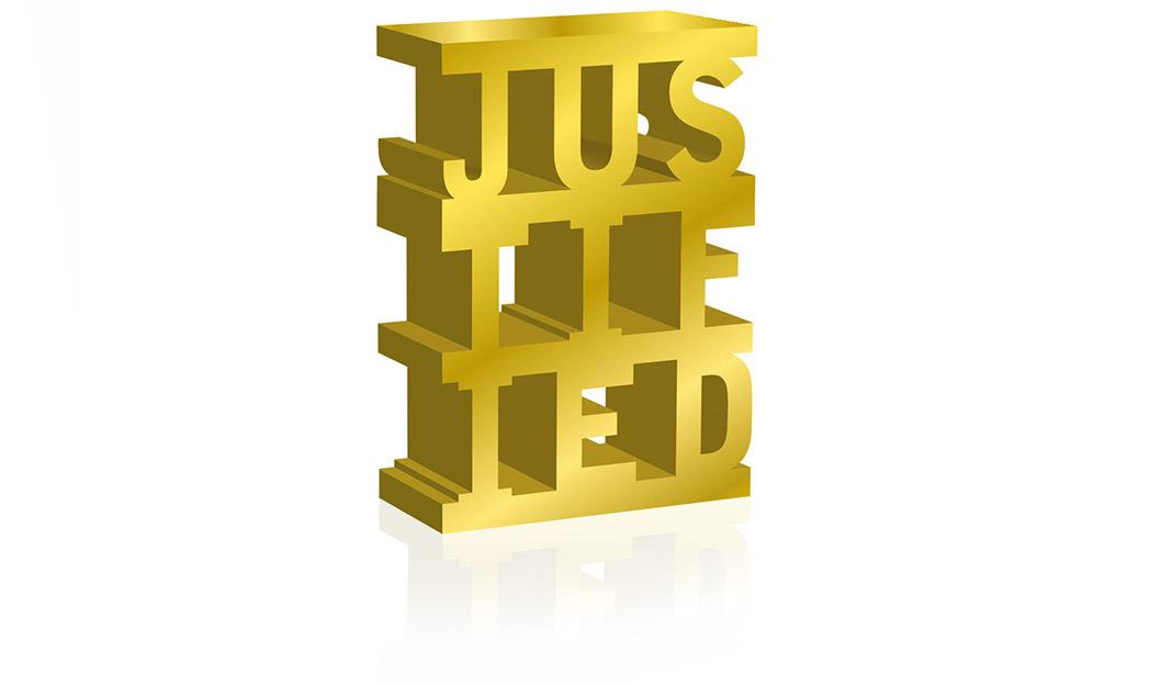 Justified-Award_blog