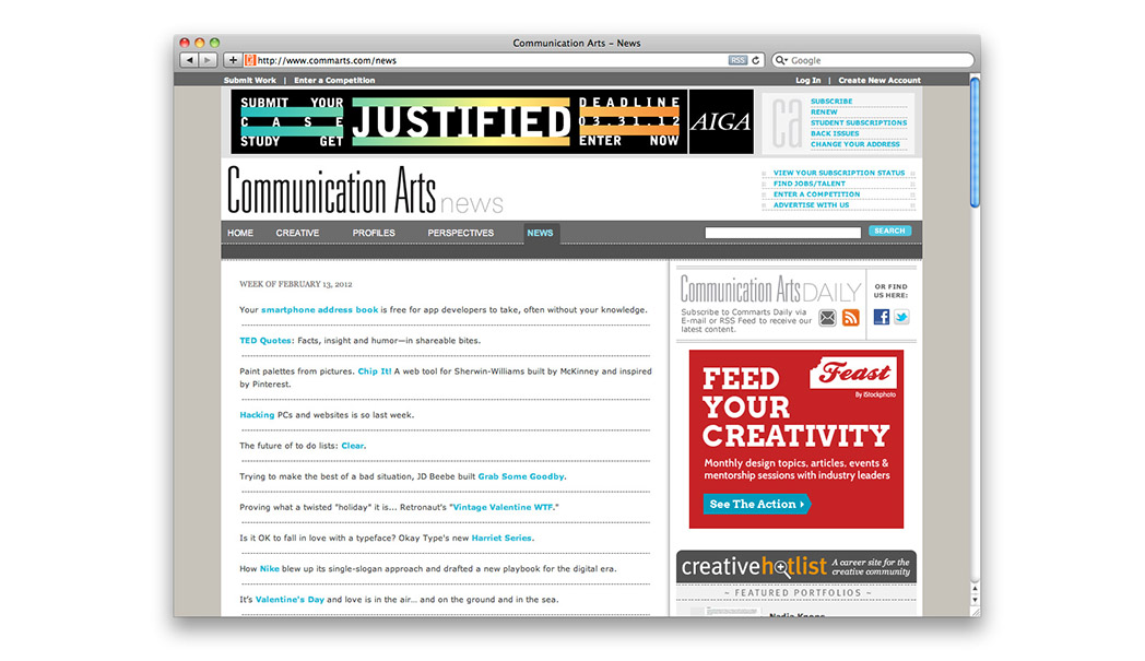MSLK-Justified-4 blog