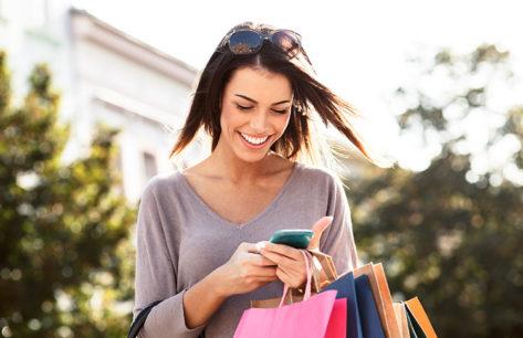Beauty Online: Content First, Technology Second
