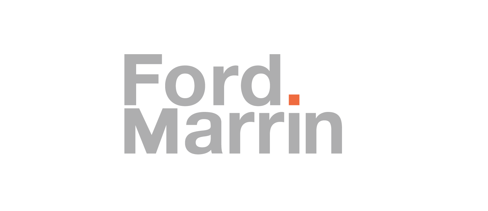 Ford-marrin-website-mslk-logo