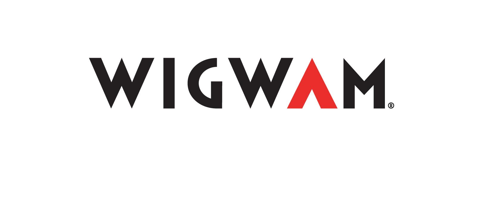 WIGWAM-LOGO-Horizontal-mslk