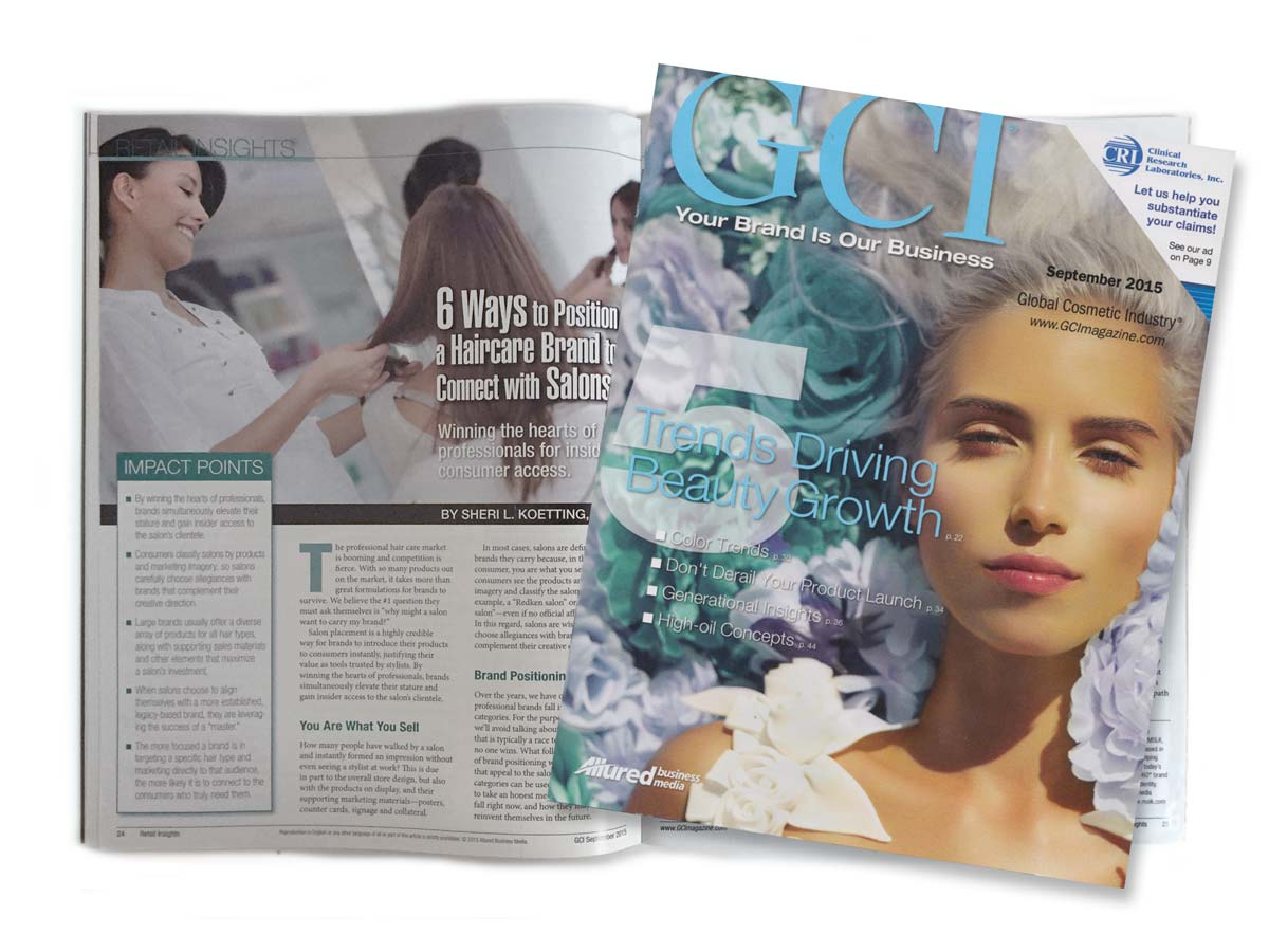 GCI-Magazine-6-ways-to-position-you-a-haircarebrand-to-connect-with-salons-mslk