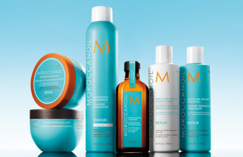 Six Ways to Position a Haircare Brand to Connect With Salons