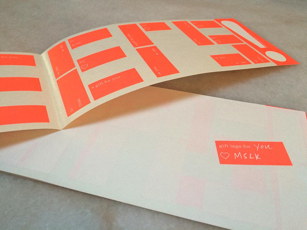 MSLK-Cheers-Card-2