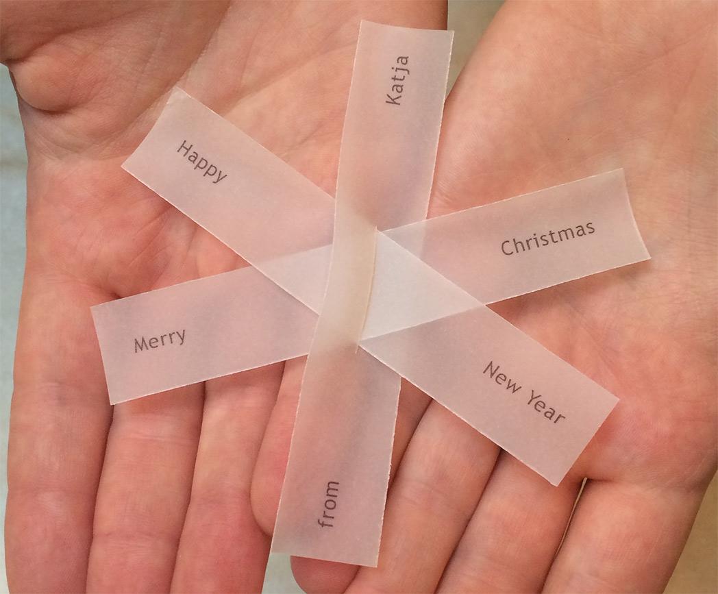MSLK-Holiday-Card-3