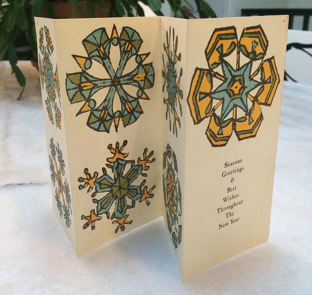 MSLK-Holiday-Card-5