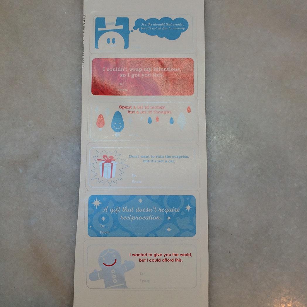 MSLK-Holiday-Card-7