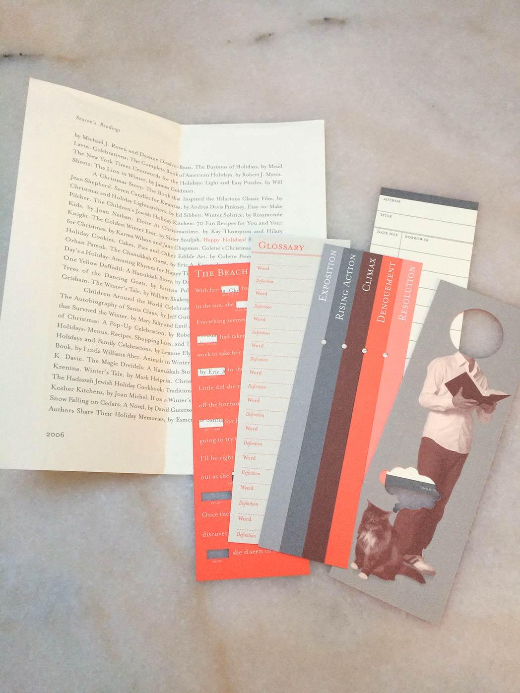 MSLK-bookmarks2