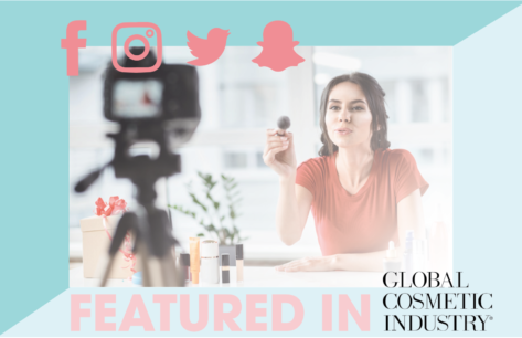 The Importance of Social Media for Beauty Brands