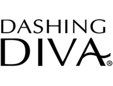 Dashing Diva Magic Press