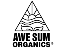 Awe Sum Organics