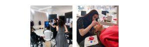 Amazing Lash Studio-Beauty Branding