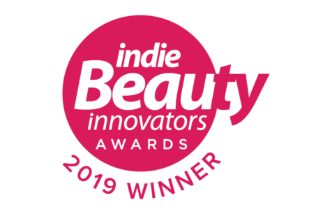 Indie Beauty Innovators