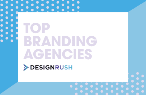 MSLK Named in Top Branding Agencies