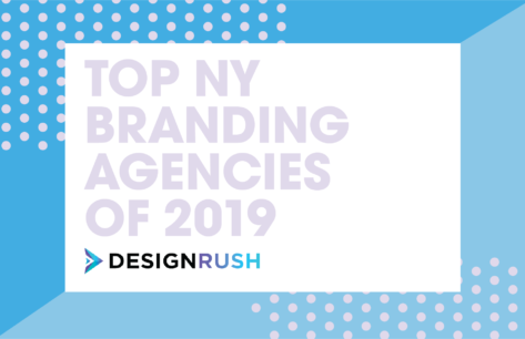 MSLK Named in Top New York Branding Agencies of 2019