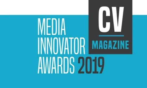 MSLK Named as Winner in CV Magazine's Media Innovator Awards