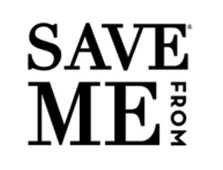 Liv Lux Lab: Save Me From