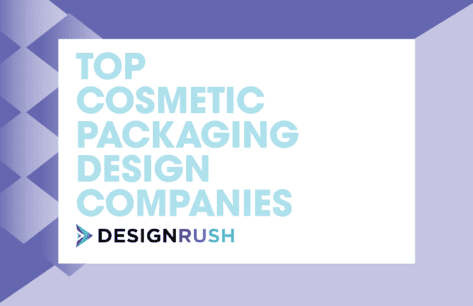 MSLK Named in Top Global Cosmetic Package Design Companies
