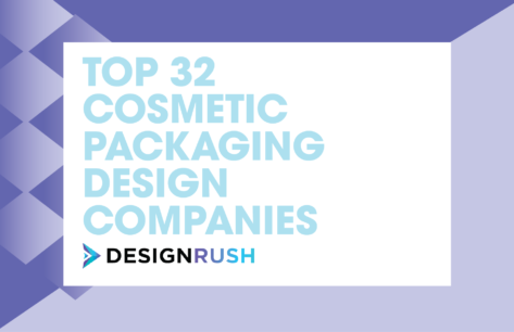 MSLK Named in Top Cosmetic Package Design Companies in the World