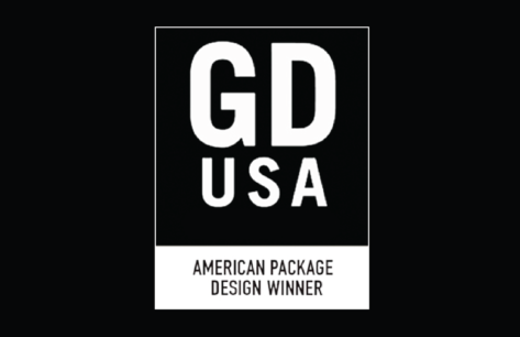 MSLK Honored With Two Graphic Design USA Awards