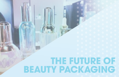 The Future of Beauty Packaging