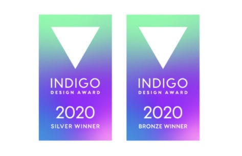 MSLK Honored With Two Indigo Awards