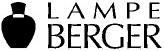 Lampe-Berger_Beauty-Branding-Agency