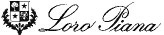 Loro Piana Fashion Branding Agency