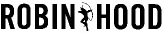 Robin-Hood_Brand-Development-Agency