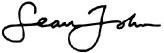 Sean-John_Fashion-Branding-Agency